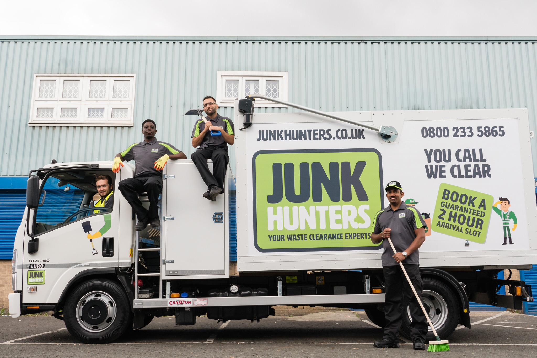 construction-waste-removal-by-Junk-Hunters
