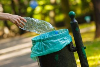 Get Rid Of Your Rubbish the Same Day